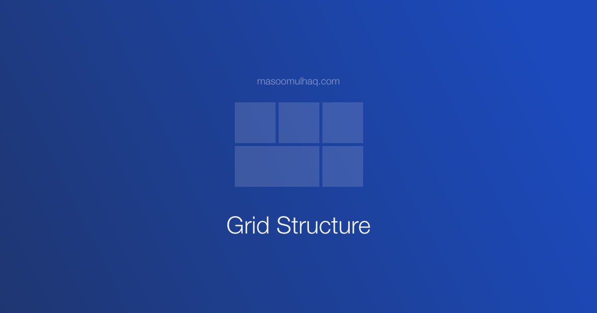 Best Practices to Avoid Nested Grid Hell in CSS